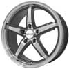 Image of MAXXIM ALLEGRO wheel