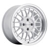 Image of MRR FF3 WHITE wheel